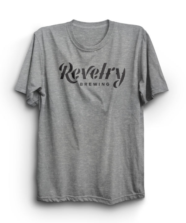 The Original Revelry S/S T-Shirt